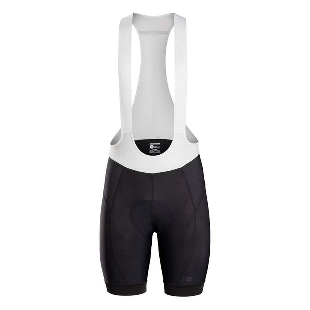 Bontrager Circuit Mens Bib Short