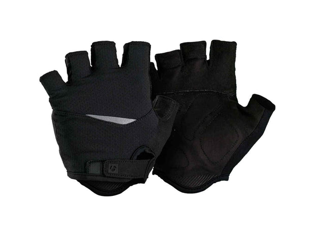 Bontrager Circuit Mens Cycling Glove 2018