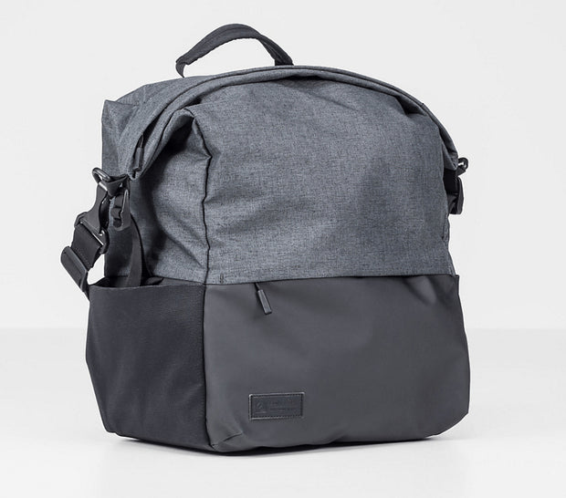 Bontrager City Shopper Bag