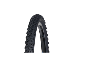Bontrager Connection Trail HC 26 x 2 Tire