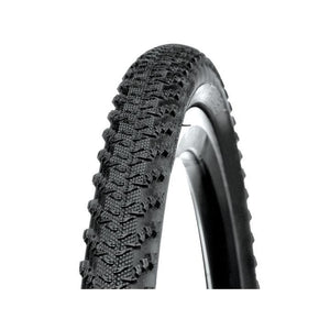 Bontrager CX0  Team Issue Tire 700 x 38C