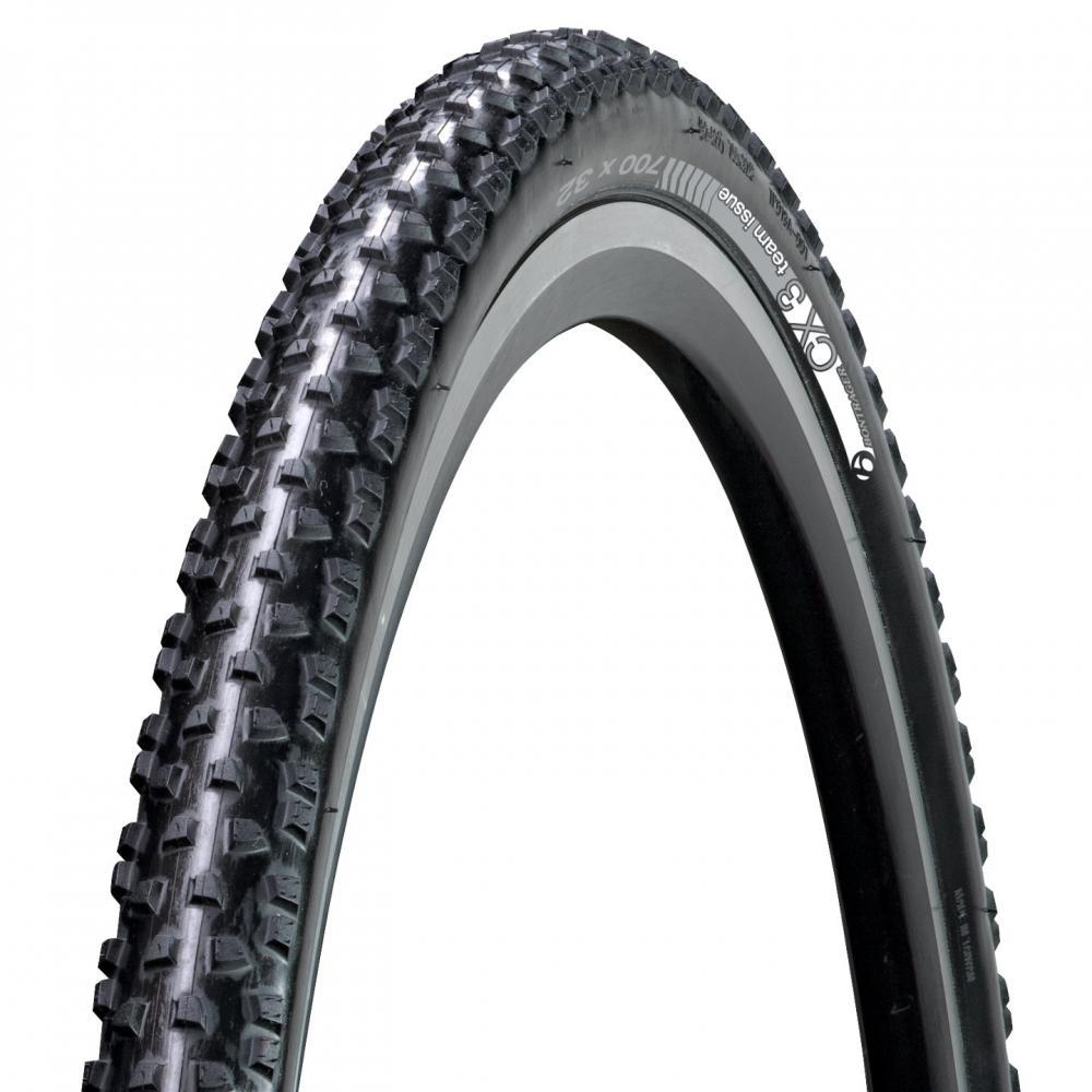 Bontrager CX3 Team Issue Tire