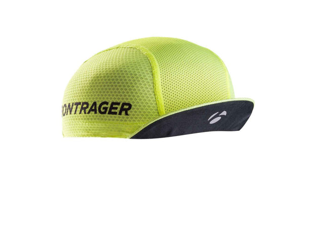 Bontrager Halo Adult Cycling Cap 2018