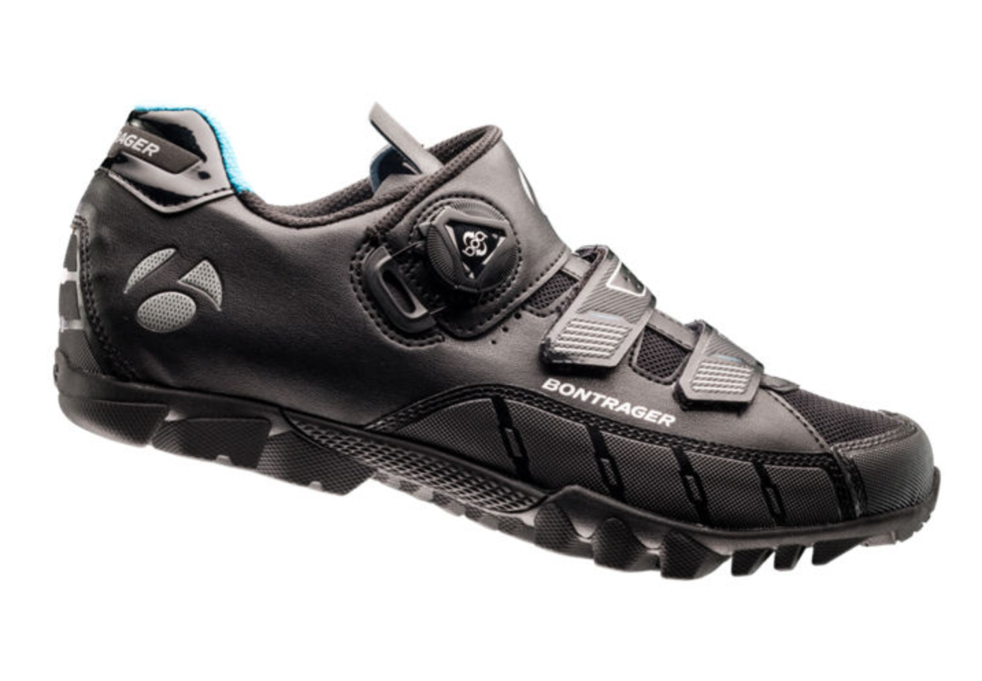 Bontrager Igneo Womens Cycling Shoe
