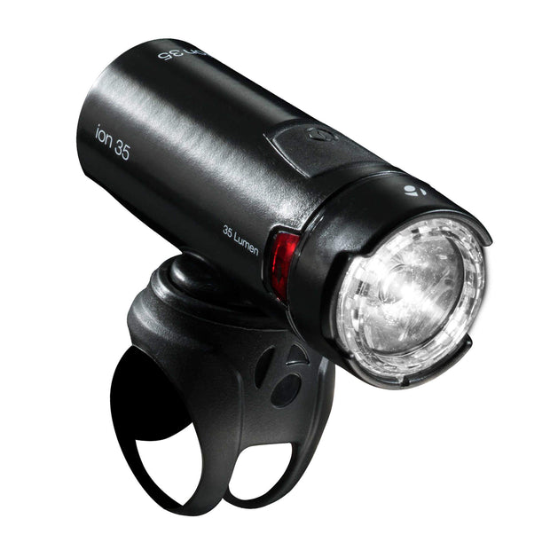 Bontrager Ion 35 Front Light