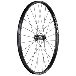 Bontrager Line Boost Rear Wheel
