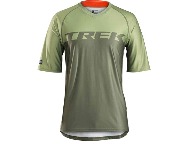 Bontrager Lithos Mens MTB Tech Tee 2018