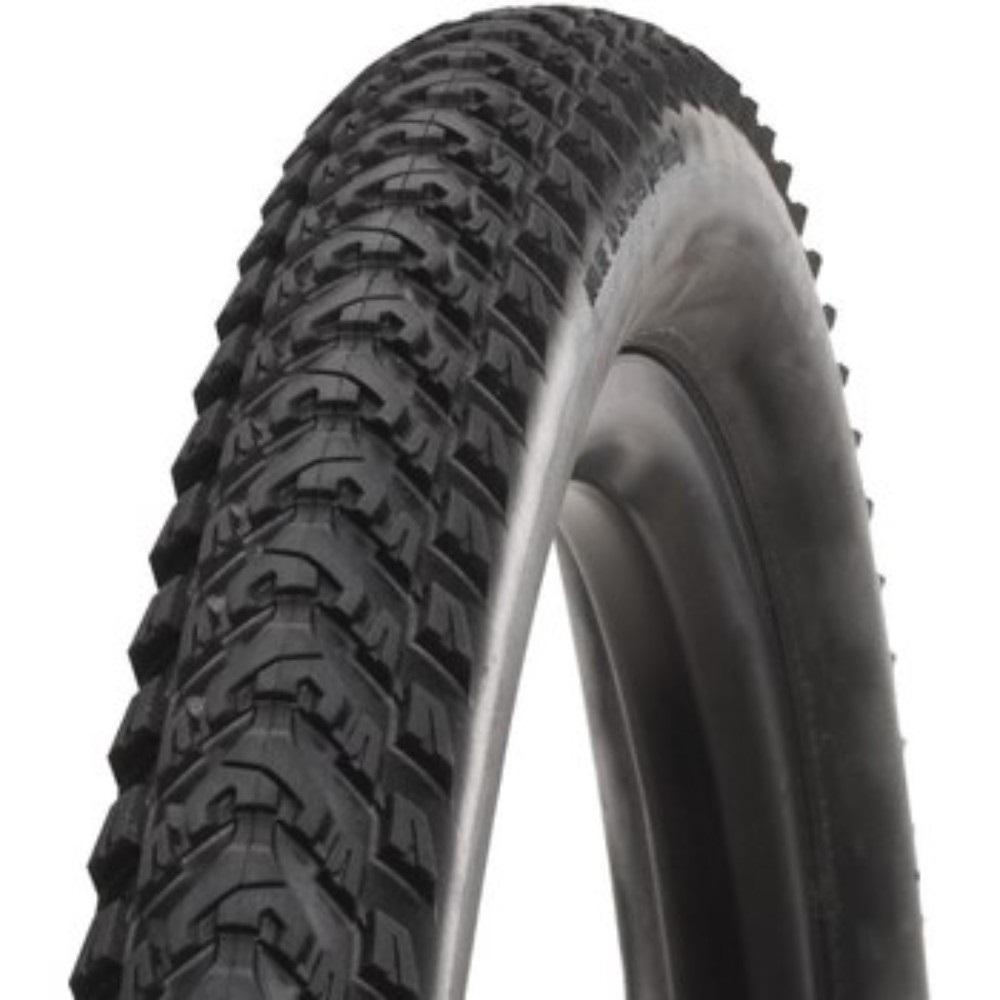 Bontrager LT3 Hard-Case Ultimate Tire
