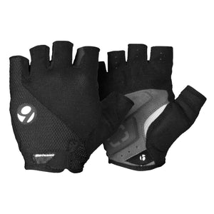 Bontrager Race Gel Mens Bike Glove 2017