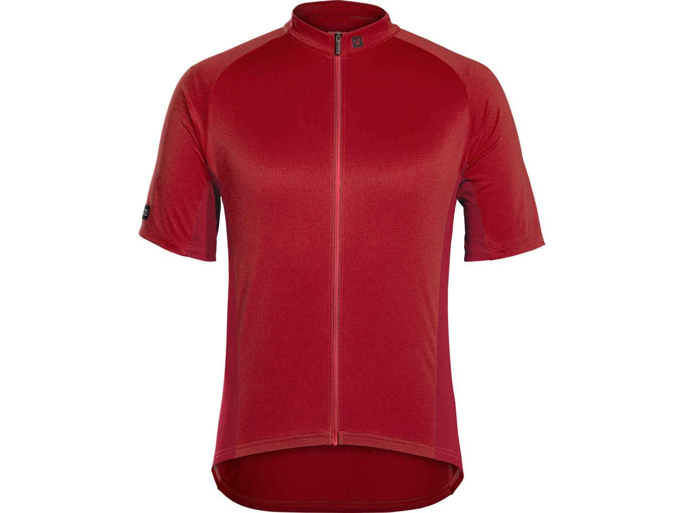 Specialized RBX SWAT Mens Jersey