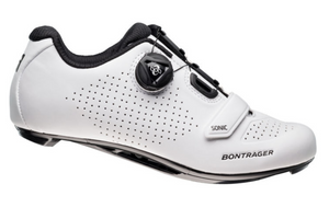 Bontrager Sonic Womens Road Bike Shoe