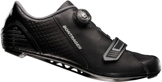 Bontrager Specter Mens Cycling Shoe