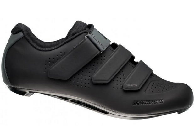 Bontrager Starvos Mens Cycling Shoe