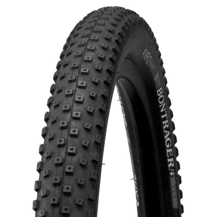 Bontrager Tire XR2 Team Issue TLR