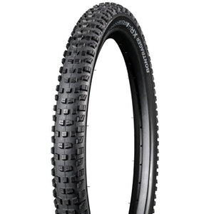 Bontrager TIre XR4 Team Issue TLR