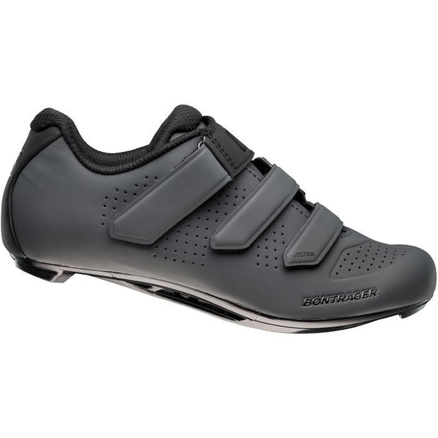 Bontrager Vostra Womens Road Bike Shoe