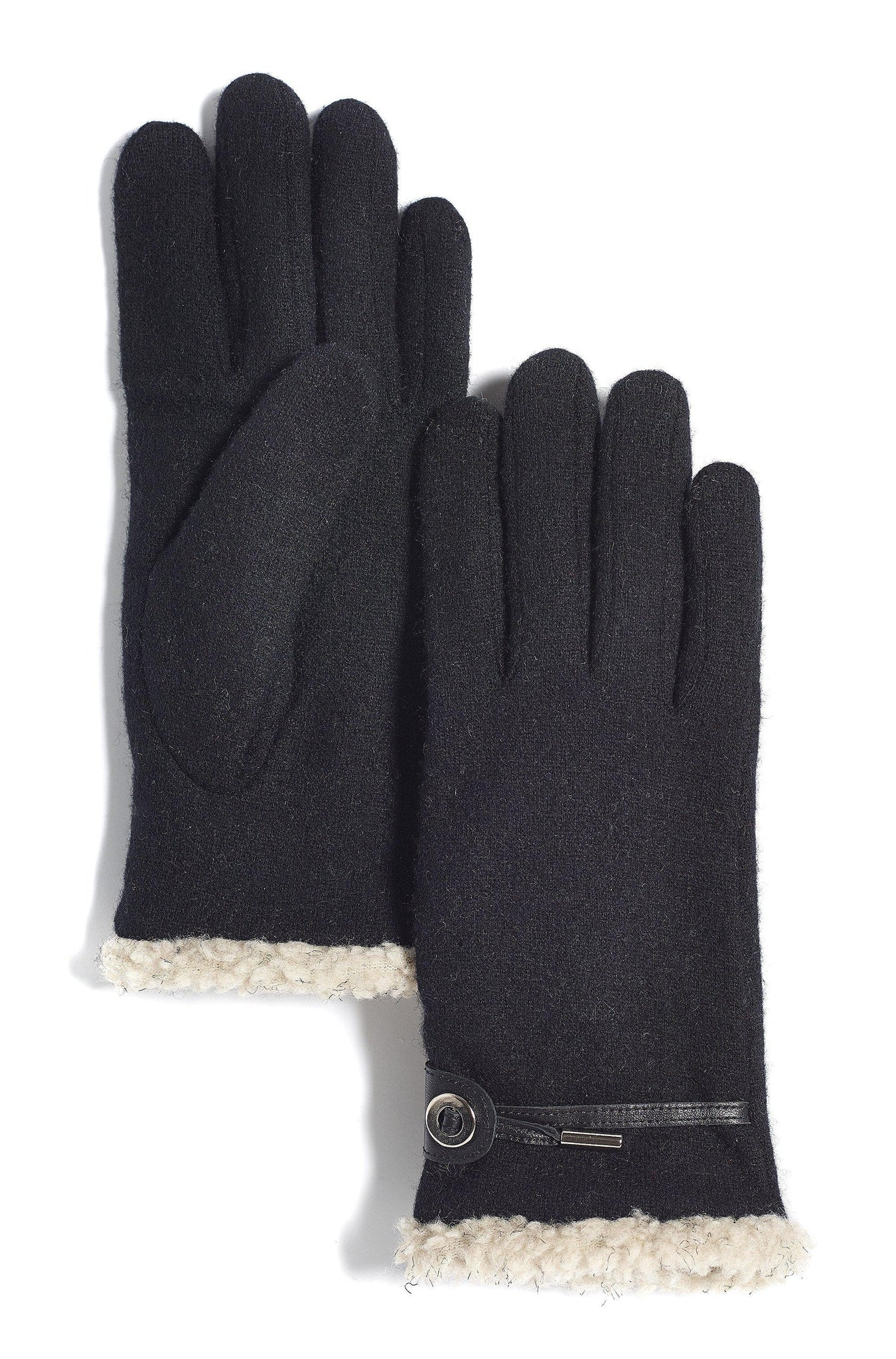Spyder Encore Womens Glove