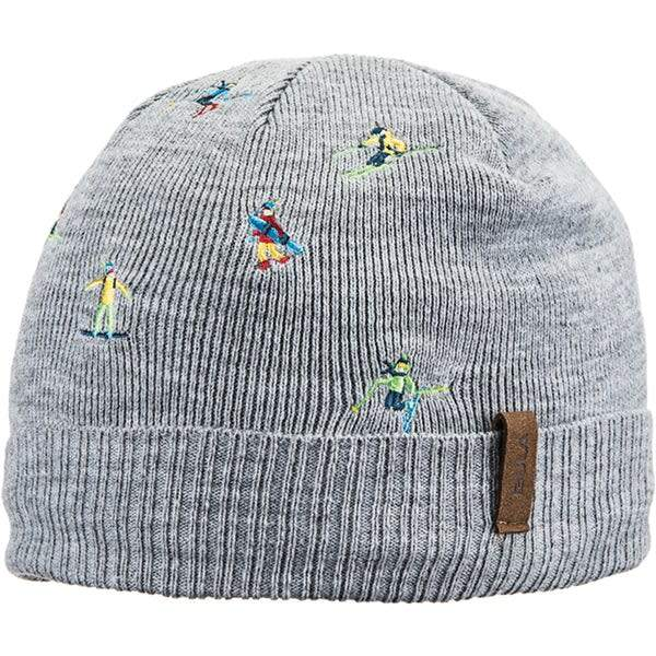 Bula Action Kids Beanie