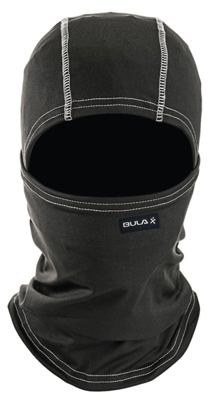 Spyder Guide Junior Balaclava