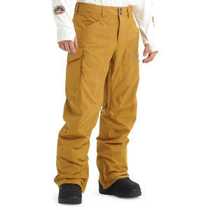 Burton Covert Mens Insulated Pant 2020