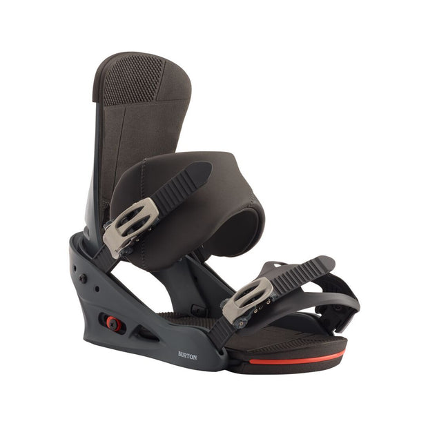 Burton Custom Snowboard Bindings 2020
