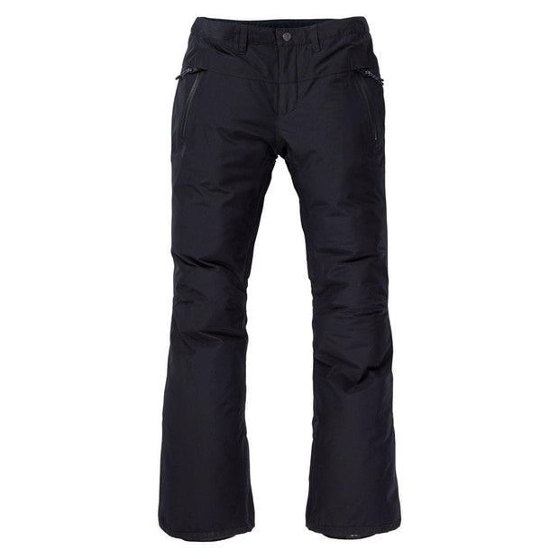Burton Duffey Gore-Tex Womens Pants 2021