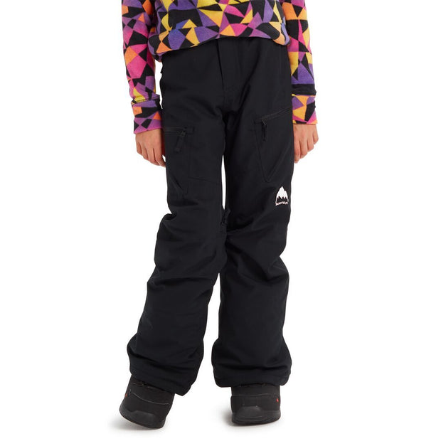 Burton Elite Cargo Girls Pant 2020