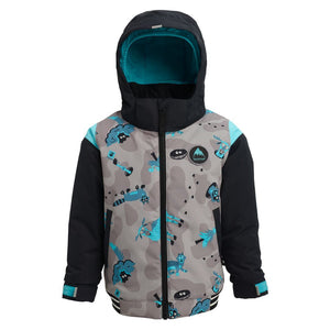 Burton Game Day Toddler Boys Jacket 2020