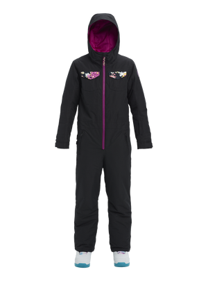 Burton Game Piece Girls One Piece 2020