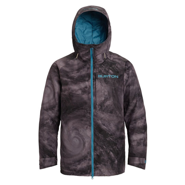 Burton Gore Radial Mens Jacket 2020