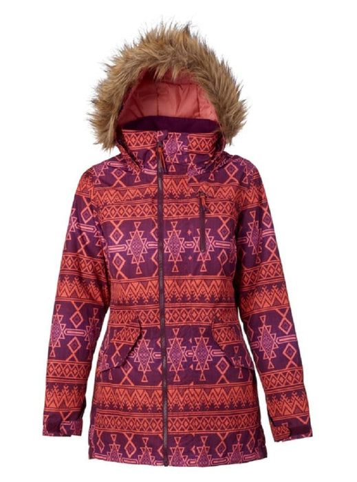 Burton Hazel Ladies Jacket 2018