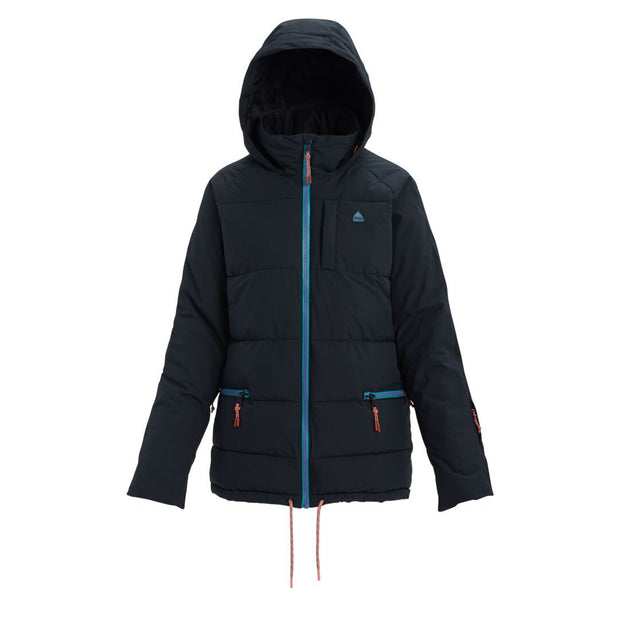 Burton Keelan Ladies Jacket 2020
