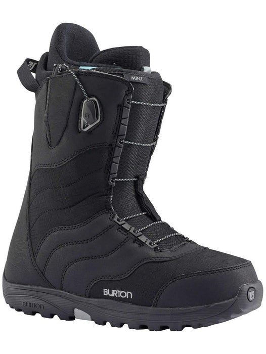 Burton Mint Ladies Snowboard Boots 2018