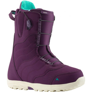 Burton Mint Ladies Snowboard Boots 2020