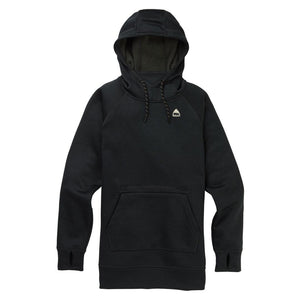 Burton Oak Ladies Long Pullover 2020