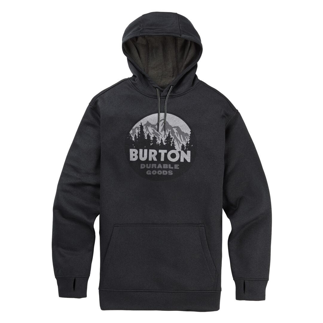 Burton Elodie Girls Jacket 2020