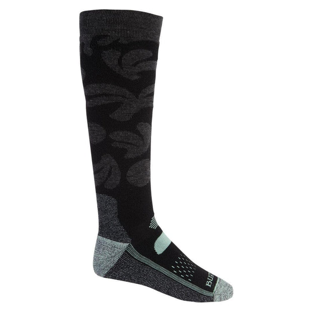 Burton Performance Midweight Mens Sock