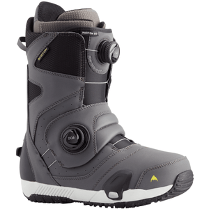 Burton Step On Bindings 2021