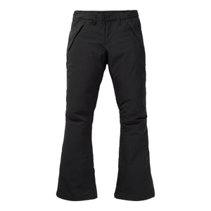 Burton Society Ladies Pant 2020