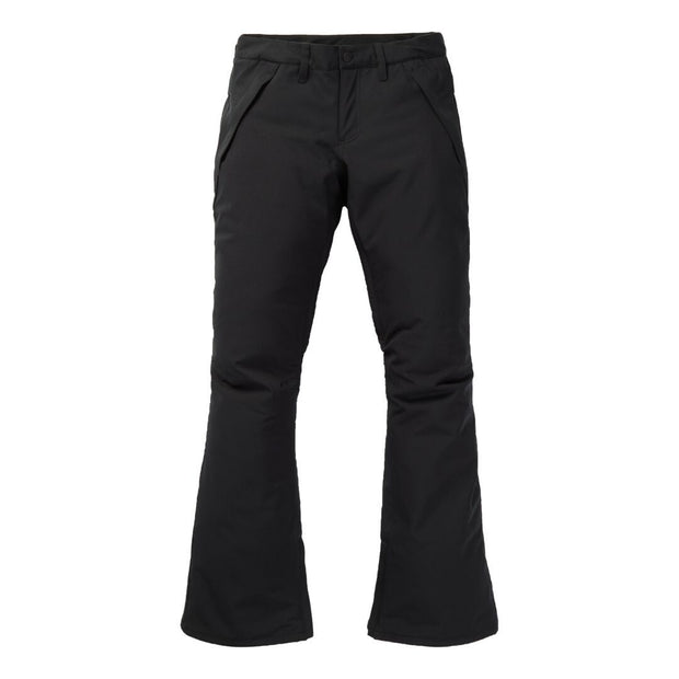 Burton Society Ladies Tall Pant 2020