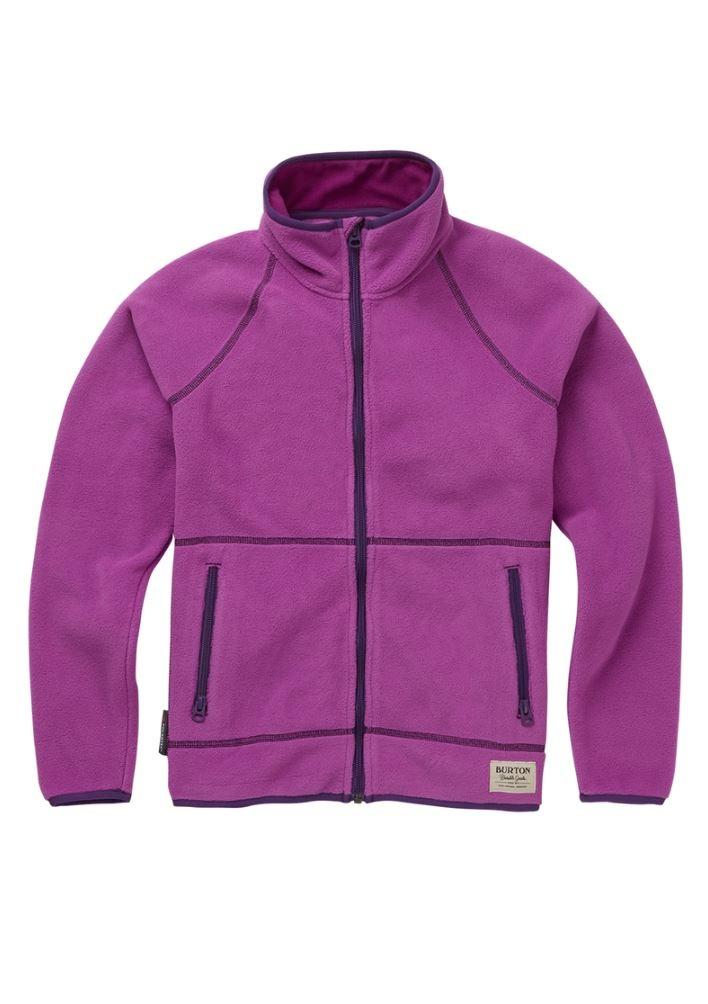 Burton Spark Youth Full Zip Fleece 2019