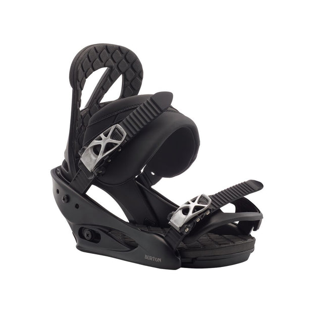 Burton Stiletto Ladies Snowboard Bindings 2020