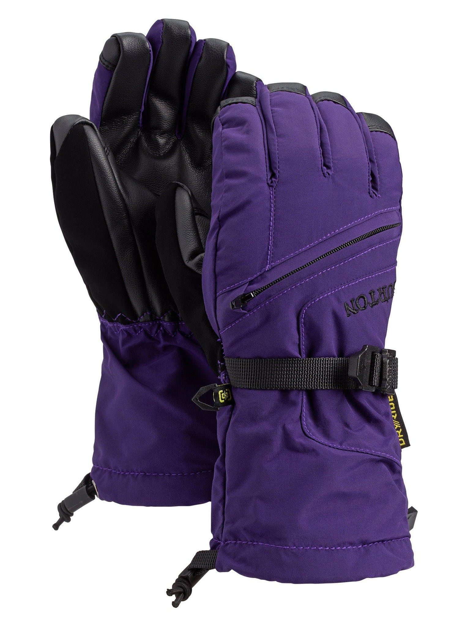 Burton Vent Youth Mitt