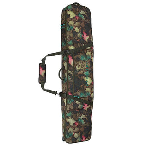 Burton Wheelie Gig Bag 2019