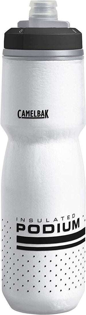 Camelbak Podium Chill 24oz Bottle