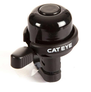 Cat Eye Super Mini PB-1000 Bell