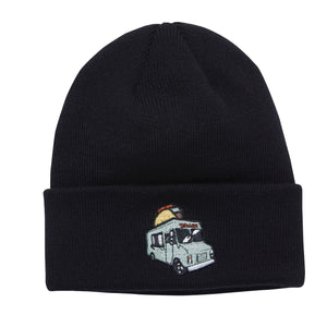 Coal The Crave Adult Beanie