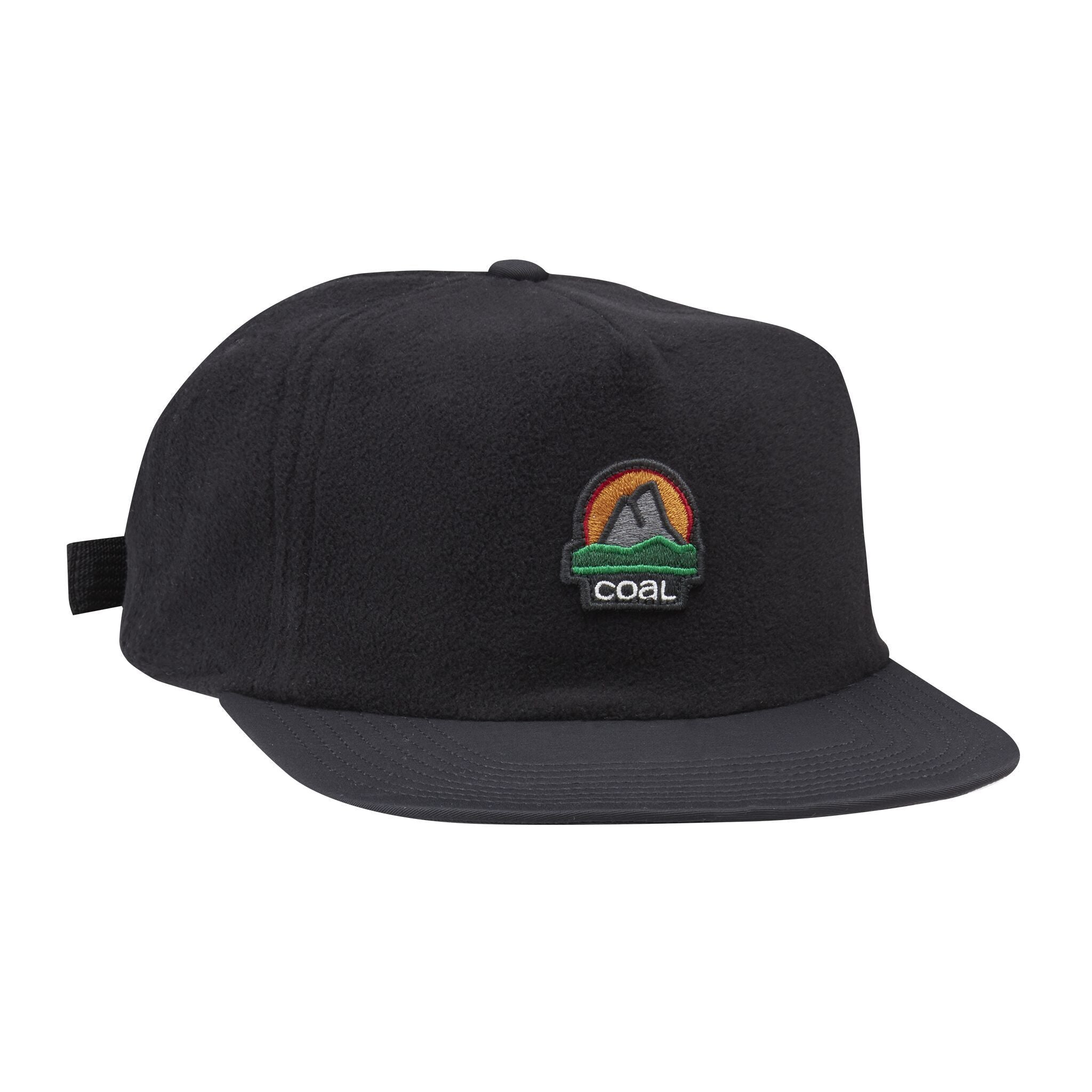 Coal The North Adult Cap