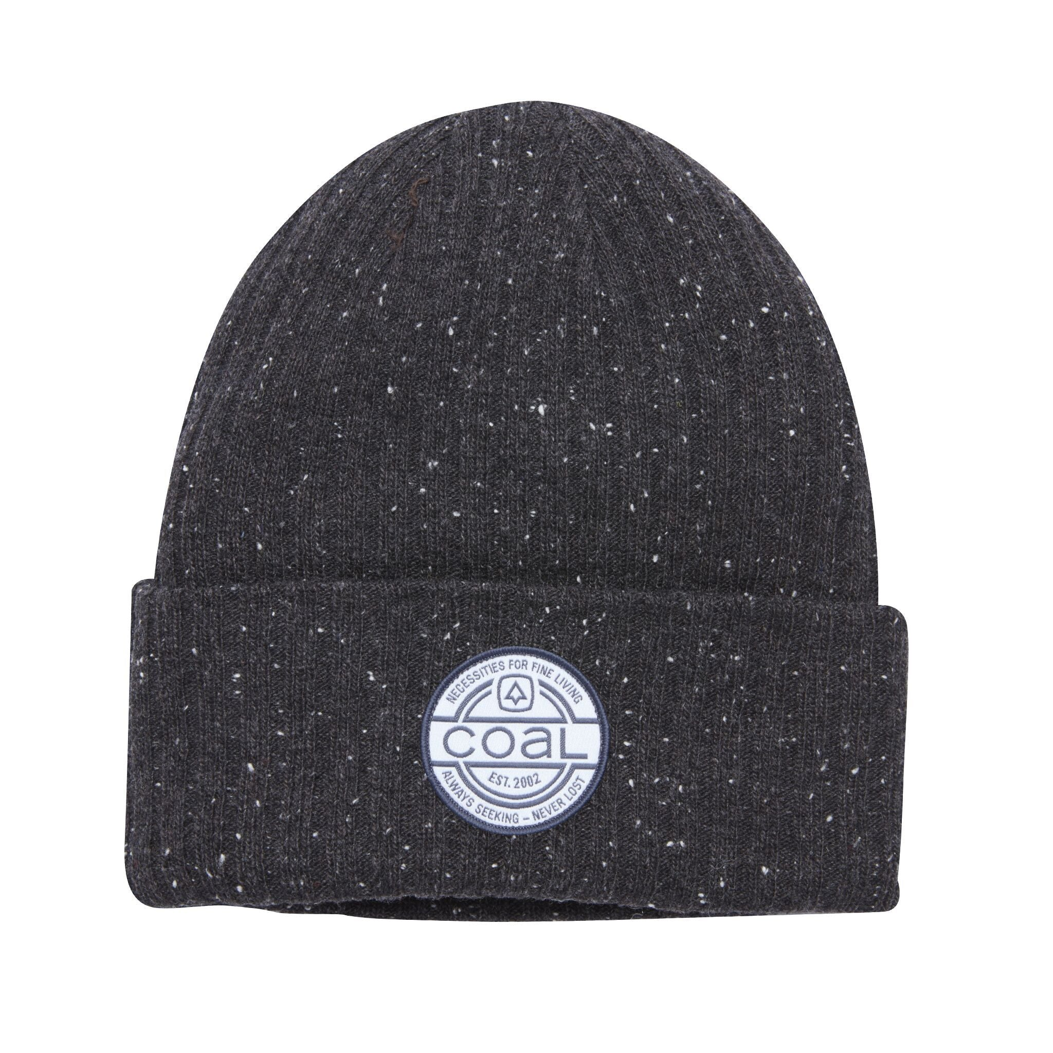 Coal The Oaks Adult Beanie