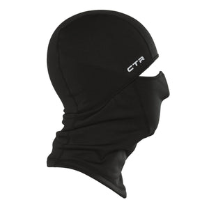 CTR Mistral Multi-Tasker Junior Balaclava Black